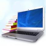 アフィリ作業用PC